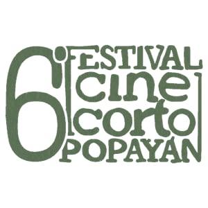 Profile picture for Festival de Cine Corto