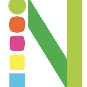 Profile picture for iN arteescenico