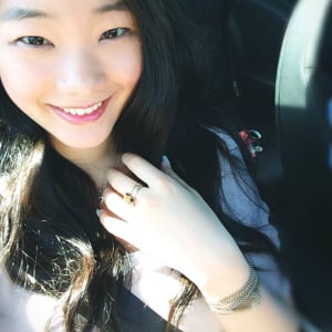 Profile picture for Hanna Lee