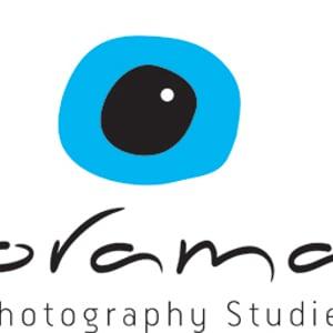 Profile picture for Orama