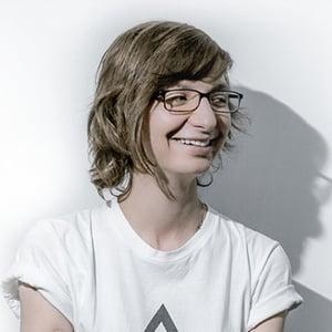 Profile picture for Susan Schaefer