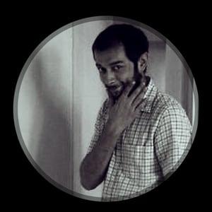 Profile picture for Yuvraj