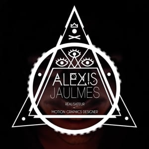 Profile picture for alexis jaulmes