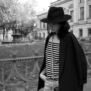 Profile picture for helenlevchenko