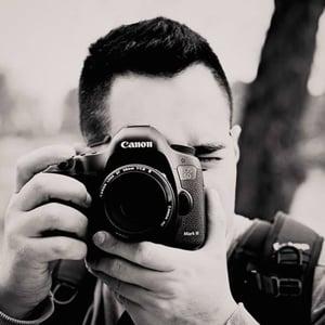 Profile picture for Jose L. Malagon