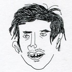 Profile picture for Matt Burke