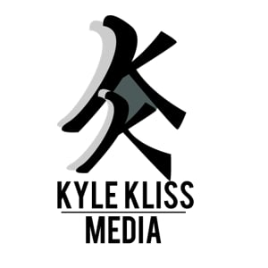 Profile picture for Kyle Kliss Media
