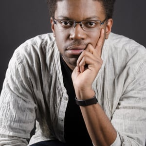 Profile picture for Wilson Simão Mbiavanga