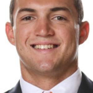 Profile picture for Brian Johnson