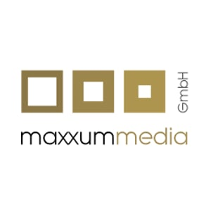 Profile picture for maxxummedia