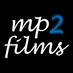 Profile picture for mp2films