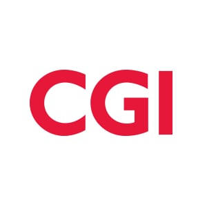 Profile picture for CGI