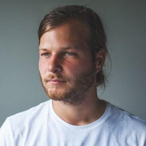 Profile picture for Shane Farnsworth