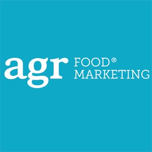Profile picture for Agr Food Marketing