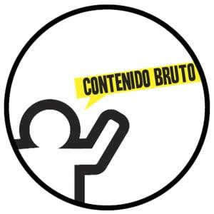 Profile picture for Contenido Bruto