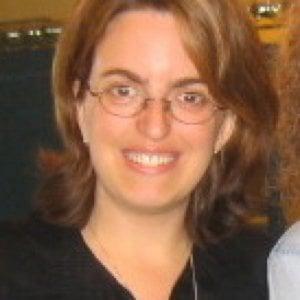 Profile picture for Shelli