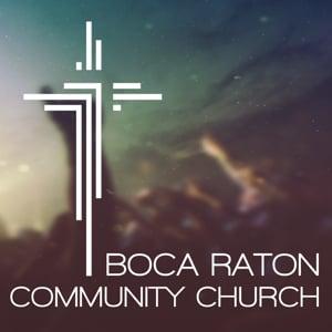 Profile picture for Boca Community