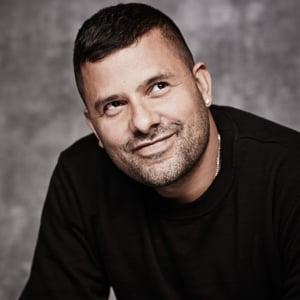 Profile picture for MARIANO VIVANCO
