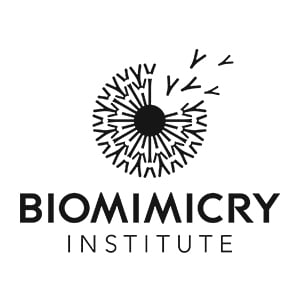 Profile picture for Biomimicry Institute