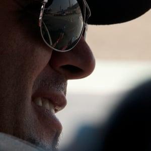 Profile picture for Mahdi Kharouf