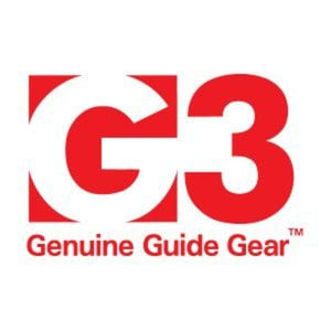Profile picture for G3 Genuine Guide Gear