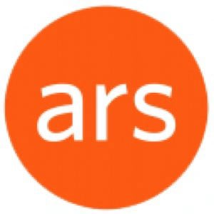 Profile picture for Ars Technica