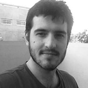 Profile picture for Félix Hazeaux