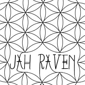Profile picture for Jah Raven Creation