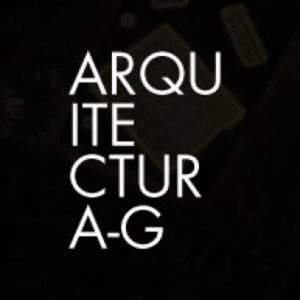 Profile picture for ARQUITECTURA-G