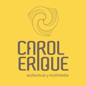 Profile picture for Carol Erique