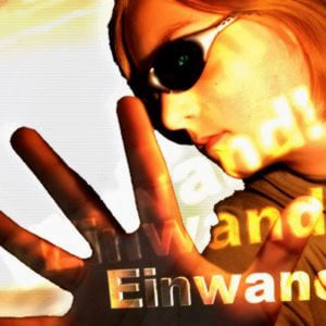 Profile picture for Einwand! Team