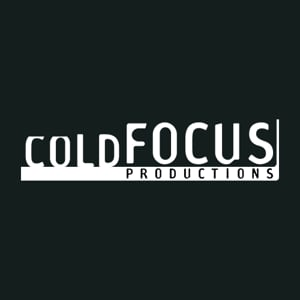 Profile picture for Coldfocus Productions