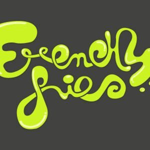 Profile picture for Frenchy Fries