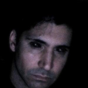 Profile picture for Richard Leggatt