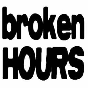 Profile picture for Broken Hours
