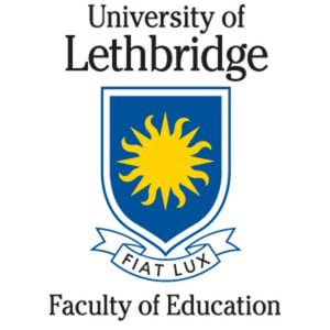Profile picture for ULethbridge Faculty of Education
