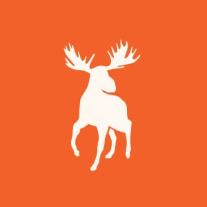 Profile picture for Moosylvania