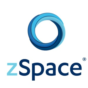 Profile picture for zSpace Inc