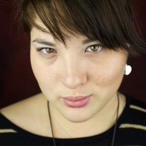 Profile picture for Tara Latorre