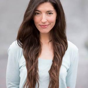 Profile picture for Piper