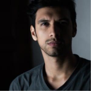 Profile picture for Braulio Guido