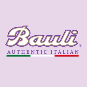 Profile picture for Bauli USA