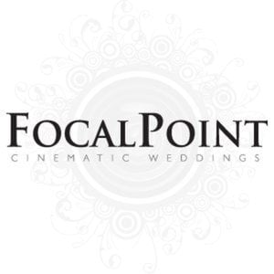 Profile picture for FocalPoint Cinematic Weddings