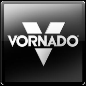 Profile picture for Vornado