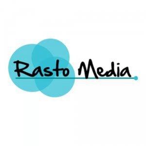 Profile picture for Rasto Media