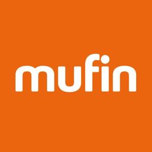 Profile picture for mufin