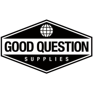 Profile picture for Good Question Supplies