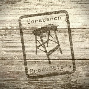 Profile picture for Workbench Productions