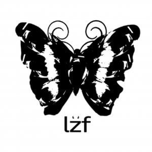 Profile picture for Lzf Lamps