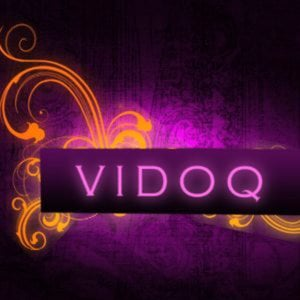 Profile picture for Vidoq